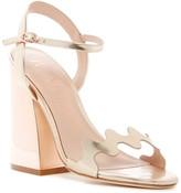 Ivy Kirzhner Lush Sandal