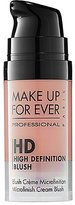 MAKE UP FOR EVER HD Microfinish Blush 14 Star Struck 0.2 oz by CoCo-Shop