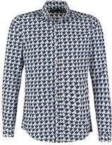Bertoni Malte Shirt Blue