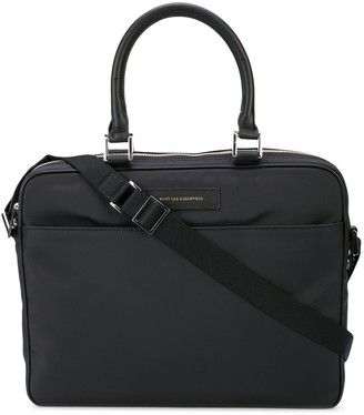 WANT Les Essentiels 15'' Slim Computer Bag