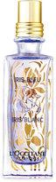 L'Occitane Iris Bleu & Iris Blanc Eau de Toilette 75ml