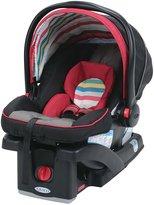 Graco SnugRide Click Connect 30 LX Infant Car Seat - Play