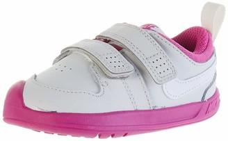Nike Unisex Babies Pico 5 Gymnastics Shoes