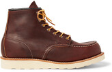 Thumbnail for your product : Red Wing Shoes 8138 Moc Leather Boots