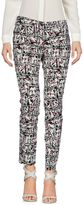 Paola Frani Casual pants