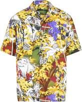 KENZO x DISNEY Shirts - Item 38660803
