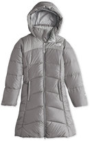 The North Face Elsa Down Parka, Big Girls (7-16)