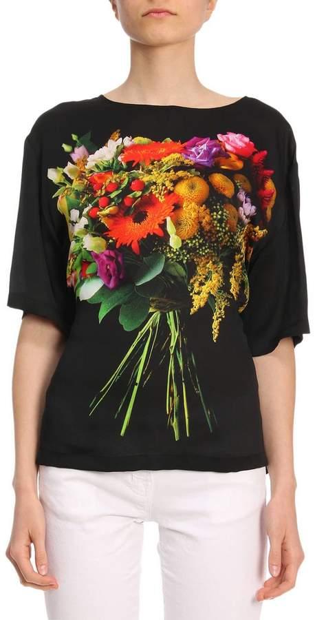 Moschino Shirt Shirt Women