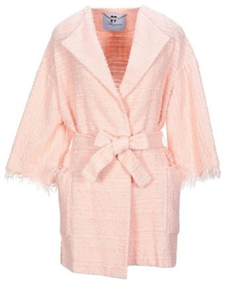 Blumarine Overcoat