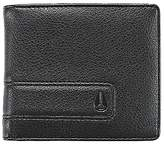 Nixon Showoff Bi-Fold Wallet - Men's