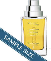 The Different Company Sample - Adjatay, Cuir Narcotique Eau de Parfum by 0.7ml Fragrance)