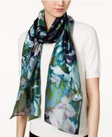 Vince Camuto Some Kind of Romance Scarf