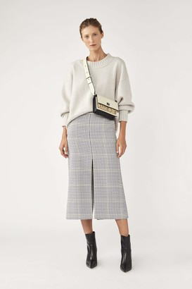 Camilla And Marc Murphey Knit Top