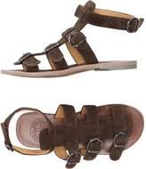 Fiorentini+Baker Sandals - Item 11361929