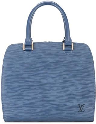 Louis Vuitton Pre-Owned Pont-Neuf handbag