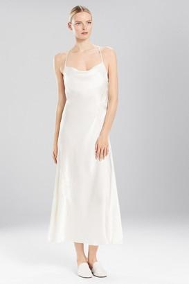 Natori Bride's Dream Gown