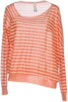 Pinko Sweaters - Item 39773290