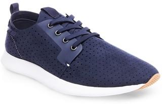 Steve Madden Friar Sneaker