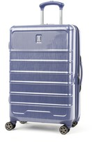 """Travelpro 24"""" Expandable Hardside Spinner Suitcase"""
