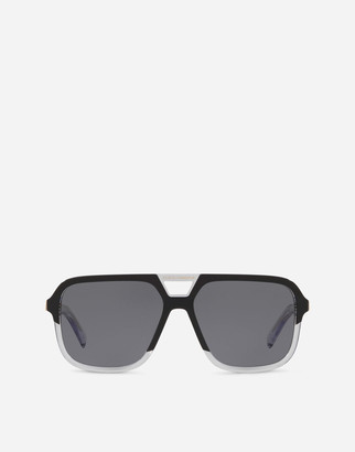 Dolce & Gabbana Angel Sunglasses