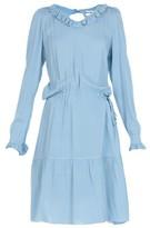 Balenciaga Knee-length dress