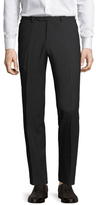 Lubiam Marco Trousers