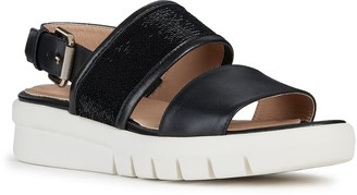 Geox Wimbley 3 Sandal