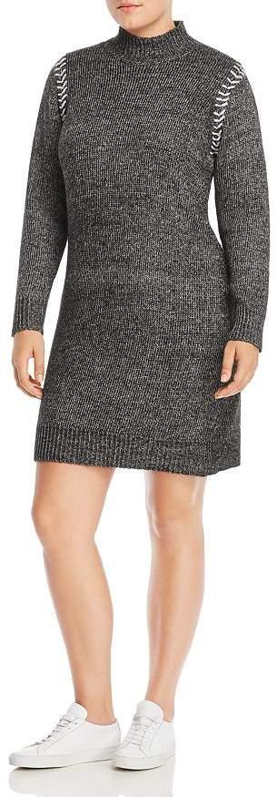 401d481ca97 Plus Size One Shoulder Dresses - ShopStyle