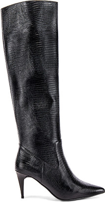 Jeffrey Campbell Parallel Boot