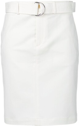 Filippa K Madison skirt
