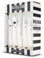 Thirstystone Old Hollywood Swanky 20-Piece Flatware Set