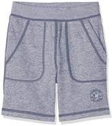 Converse Boy's 5-6Y Shorts