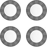 Eichholtz Bergdorf Starter/Salad Plate - Set Of 4