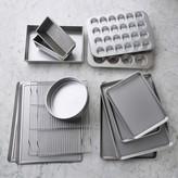 Williams-Sonoma TraditionaltouchTM 15-Piece Bakeware Set