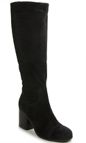 Alberto Fermani Loretta - Tall Boot