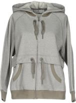 adidas by Stella McCartney Sweatshirts