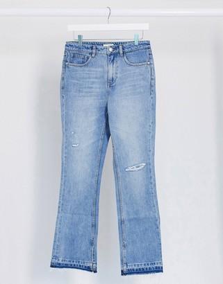 Miss Sixty Elaine Jeans