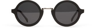 Matt & NatMatt & Nat HALSEY Sunglasses - Black