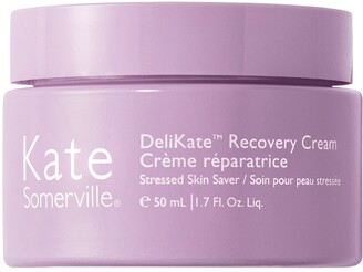 Kate Somerville DeliKate Soothing Cream