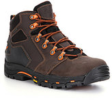 Danner Vicious Men's Waterproof Work Boots