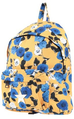 Shop ★ Art SHOP ART Backpacks & Bum bags