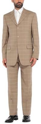 SANREMO Suit