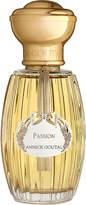 Annick Goutal Passion eau de parfum 100ml