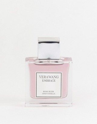 Vera Wang Embrace EDT Rose Buds and Vanilla 30 ml