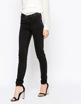 Just Female Storm Jeans