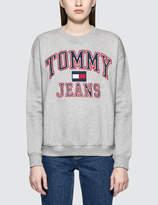 Tommy Jeans 90S CN Sweatshirt