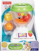 Fisher-Price Mix 'n Learn Blender