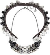 Swarovski Eclipse Necklace
