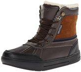 Nautica Men's Lockview B Winter Boot