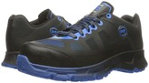 Timberland Velocity Alloy Safety Toe SD+ Boot